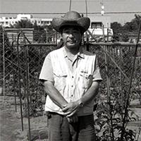 斎藤公さん